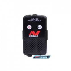 Радио блок WM-10 для CTX 3030