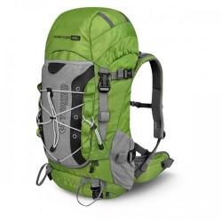 Рюкзак Trimm Adventure RAPTOR II, зеленый, 45 л